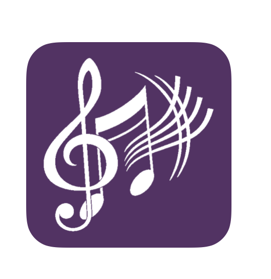 Instrumental Music Pathway Icon