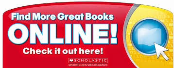Scholastic - Find More Great Books Online!